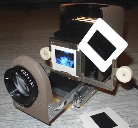Minislide01