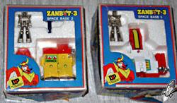 Zanbot05