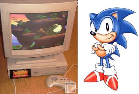 Mega PC
