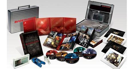 Blade Runner Redux