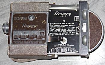 Revere7002