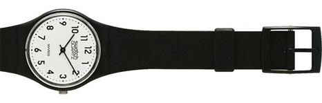 1983 Swatch