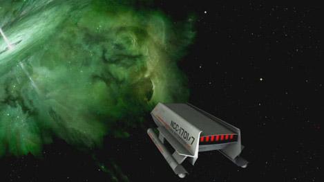 Ep14_shuttle_quasar