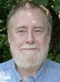 Scott E. Fahlman