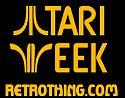 Atariweeklogo