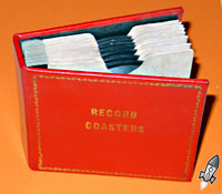 Coastersalbum