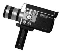 Canon 1014