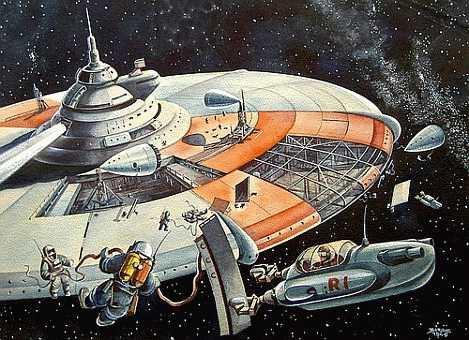 Sov_space2