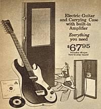 Sears_1963_ad