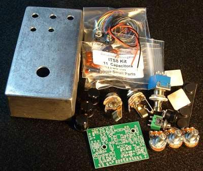 Retro thing guitar week general guitar gadgets replica pedal kits general guitar gadgets solutioingenieria Choice Image