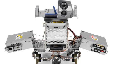 HE-RObot guts