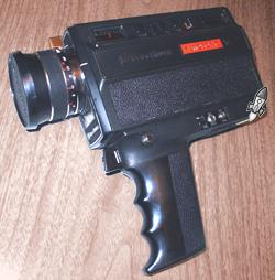 Filmosound