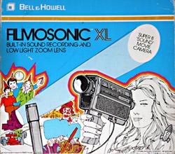 Filmosound_box