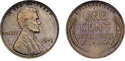 Copper2_1943
