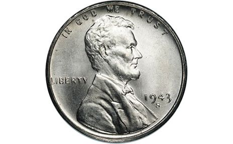 Penny_1943