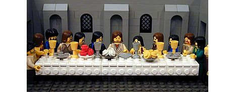 Lego_supper