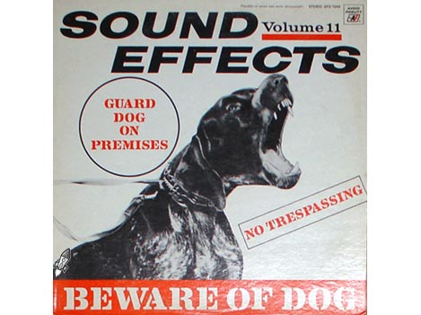 Beware_of_dog_lp