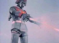 Robo_missile_fingers