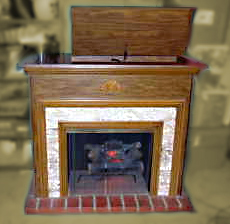Airline8trackfireplace_2
