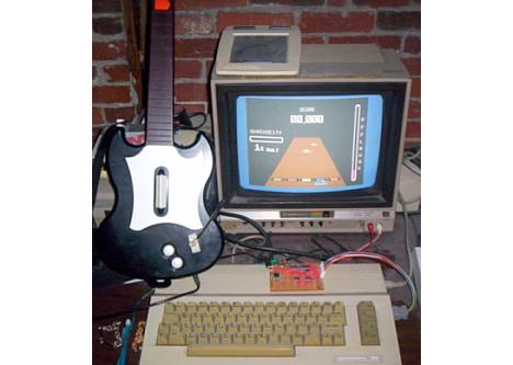 C64_guitar_hero