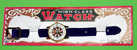 Highclasswatch