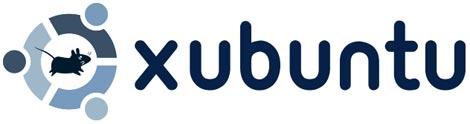 Xubuntu_2