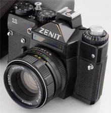 Zenit11