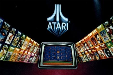 Ataricatalogart