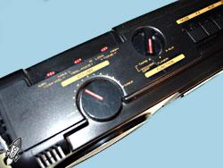 Pioneercontrols