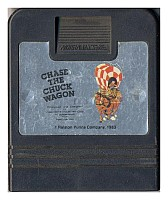 Chase_chuckwagon_cart
