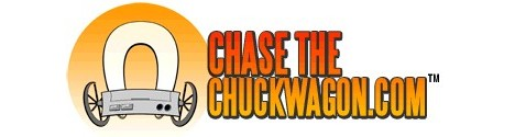 Chase_the_chuckwagon