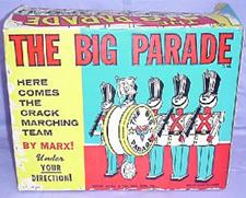 Bigparadebox01
