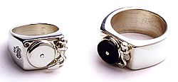Ttable_ring_2x_01