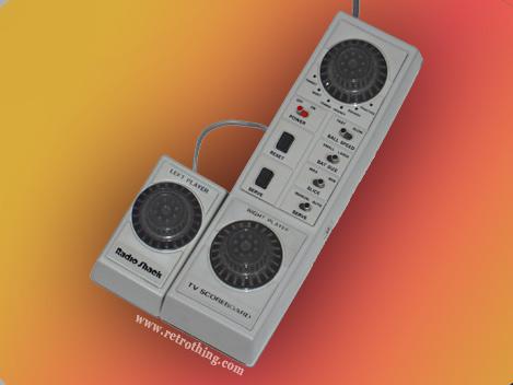 Radioshacktvscoreboard