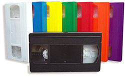 Vhs_tapes