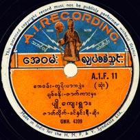 78 label