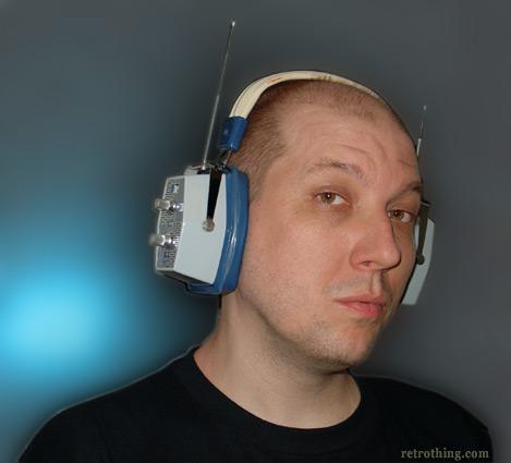 Hoot_headphones2_2