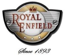 Royalenfieldlogo