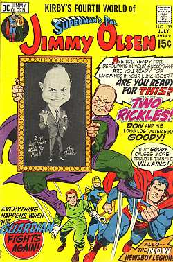Rickles_comic_cover_mini