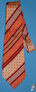 Necktiebefore