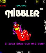 Nibblertitlescreen_2