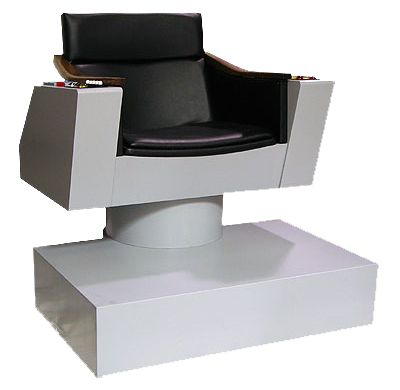 Trek_command_chair