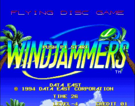 windjammers.png