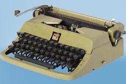 Typeboxout