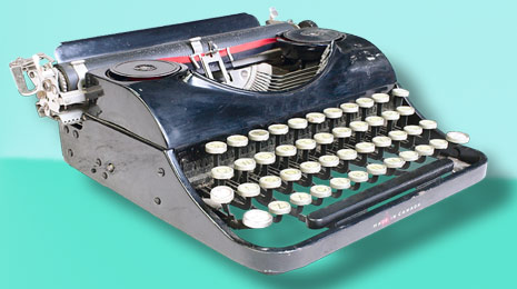 Typewriterbanner_3
