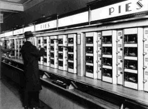 Automat