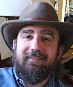 Rex Bradford