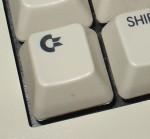 C_key