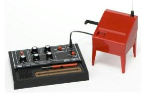 Theremin_control