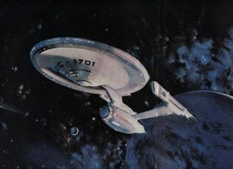 Enterprise_banner